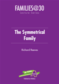 The Symmtrical Family
